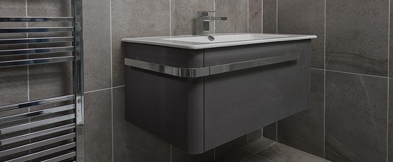 Bathroom Installation Whitley Bay DPJ Build - Bathroom installation contractors